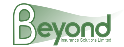 Beyond Insurance Solutions Ltd