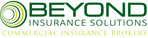 Beyond Insurance Solutions